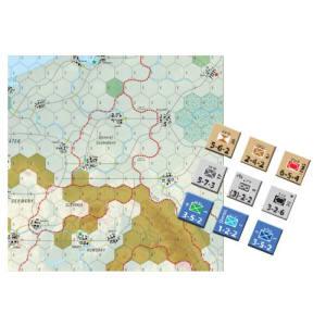 World at War 58: Stalin Moves West