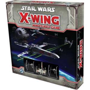 X-Wing: Core Set