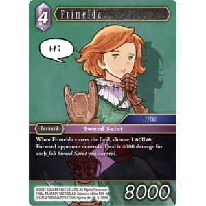 Frimelda - 6-099