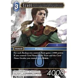 Scott - 6-115