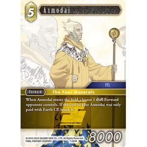 Asmodai - 7-064