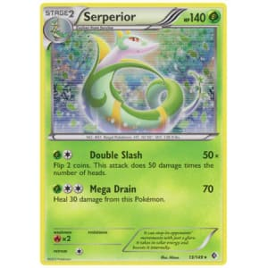 Serperior - 13/149