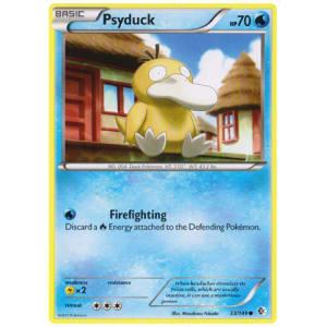 Psyduck - 33/149