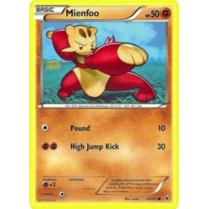 Mienfoo - 69/101
