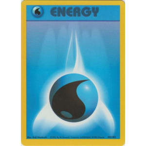 Water Energy - 102/102