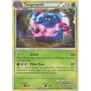 Tangrowth - 34/95