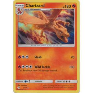 Charizard 5 18