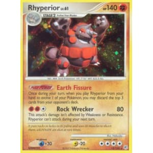 Rhyperior - 12/130