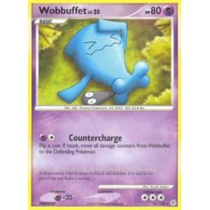 Wobbuffet - 41/130