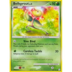 Bellsprout - 85/146
