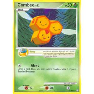 Combee - 57/100