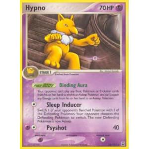 Hypno - 23/113