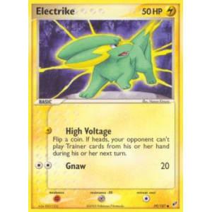 Electrike - 59/107
