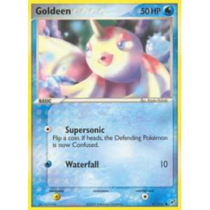 Goldeen - 61/107