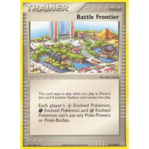 Battle Frontier - 75/106