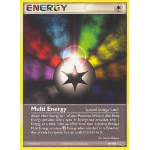 Multi Energy - 89/106