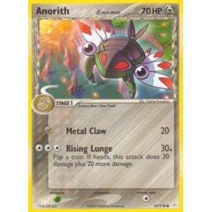 Anorith - 57/110