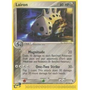 Lairon - 37/109