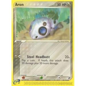 Aron - 56/100