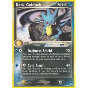 Dark Golduck - 35/109