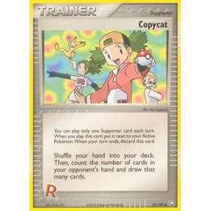 Copycat - 83/109