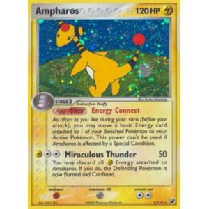 Ampharos - 1/115