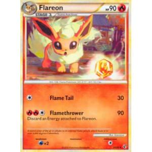 Flareon - 26/90