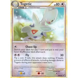 Togetic - 39/90