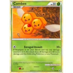Combee - 44/90