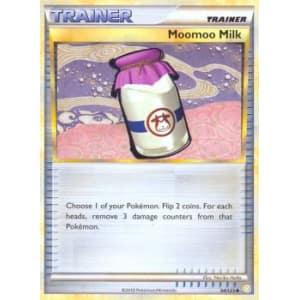 Moomoo Milk - 94/123