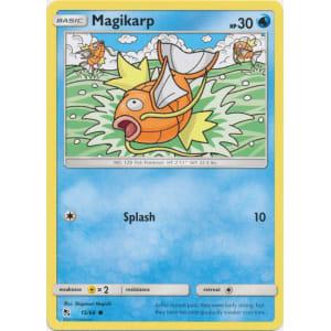 Magikarp - 15/68
