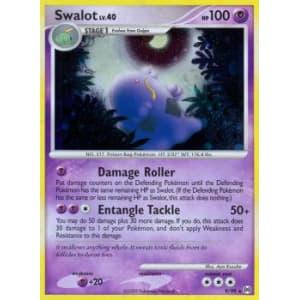 Swalot - 9/99