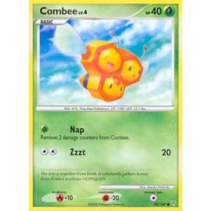 Combee - 99/147