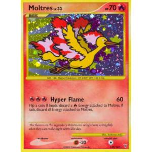 Moltres - 149/147