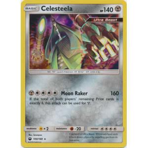 Celesteela - 100/168