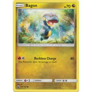 Bagon - 104/168