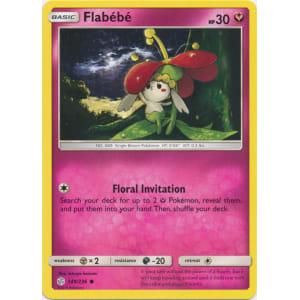 Flabebe - 149/236