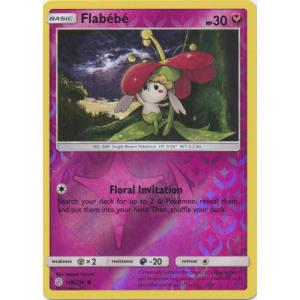 Flabebe - 149/236 (Reverse Foil)