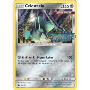 Celesteela - SM131