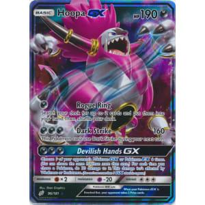 Hoopa-GX - 96/181
