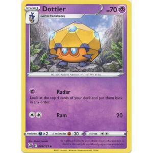 Dottler - 064/163