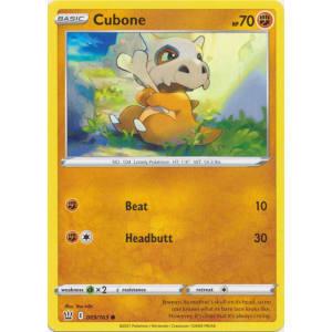 Cubone - 069/163