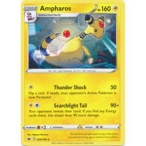 Ampharos - 049/198
