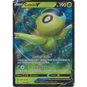 Celebi V - 007/198