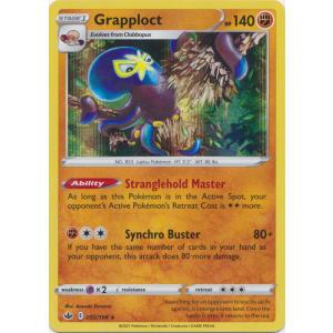 Grapploct - 092/198