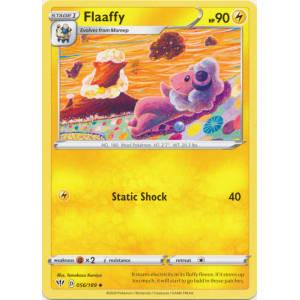 Flaaffy - 056/189
