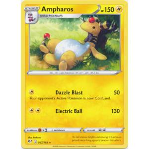 Ampharos - 057/189