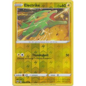 Electrike - 058/189 (Reverse Foil)