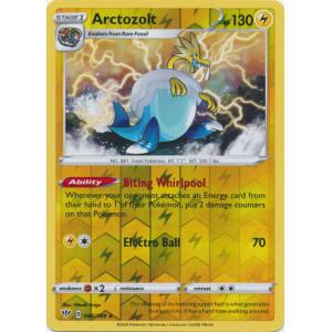 Arctozolt - 066/189 (Reverse Foil)