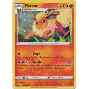 Flareon - SWSH041